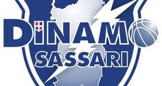 Storia della Dinamo Sassari