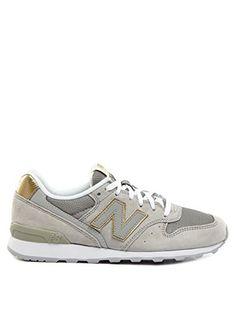 new balance laufschuh wr 996 ha beige