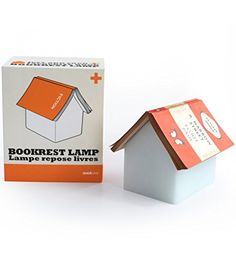 "SUCK UK Lampe ""Buchstütze"" Suck UK https://www.amazon.de/dp/B0058MM99K/ref=cm_sw_r_pi_dp_x_C4hdybTK9CVNX"