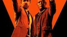 4,,,!!! million Download '''Watch The Hitman's Bodyguard Full Movie Online