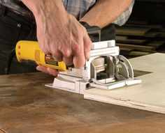 Woodworking Hand Tools, Woodworking Magazine, Woodworking Supplies, Woodworking Workshop, Popular Woodworking, Woodworking Videos, Custom Woodworking, Woodworking Projects Plans, Teds Woodworking