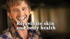 Rejuvinate skin and body healing -Guided meditation/hypnosis