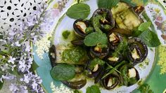 Sweet And Salty, Sprouts, Recipies, Vegetables, Cooking, Food, Recipes, Kitchen, Essen