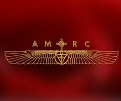 Rosicrucian Order, AMORC texts in various languages including the Appellatio Fraternitatis Rosae Crucis, Rose + Croix Journal an Freemasonry, Modern Times, Wicca, Magick, New Age, Ancient Egypt, Occult, Runes, Egyptian