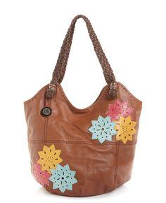 24ba9cf5b6c2 The Sak Handbag The Sak Handbags