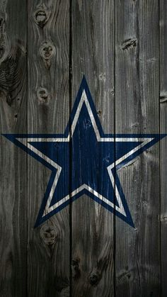 Coolest wallpaper ever for Dallas Cowboys