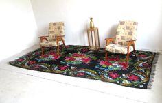 Ikea Perzisch Tapijt : Beste afbeeldingen van oosterse tapijten oriental rug