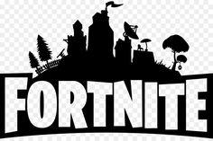 Fortnite Logo PNG - fortnite, battle royale game, black and white, brand, epic games 9th Birthday, Birthday Parties, Birthday Cards, Birthday Stuff, Video Game Logos, Birthday Wallpaper, Battle Royale Game, Epic Games, Logo Images