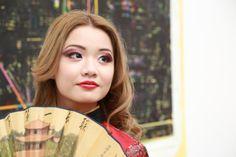 China by frae00.deviantart.com on @deviantART