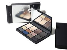 Authentic NARS NARSissist Lamour Toujours Lamour Eyeshadow Palette Limited Edition *** This is an Amazon Affiliate link. See this great product.