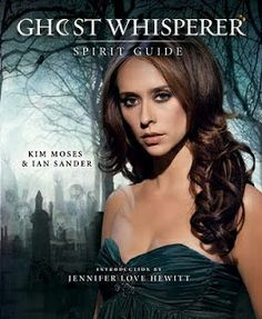 ghost whisperer quotes | uploaded to pinterest