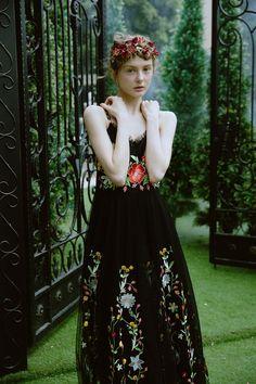 30e19870060 1448 best all bohemian images on Pinterest