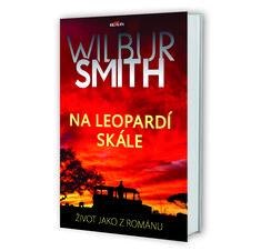 Wilbur Smith, Roman, Calm, Fantasy, Books, Literatura, Author, Biography, Libros