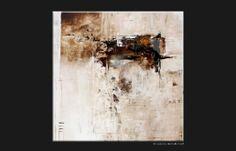 Ruhepol - Isabelle Zacher-Finet