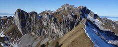 Organisation de randonnée en Valais logo_torgon-400  Rando Evasion  Membre de l'office de tourisme de Torgon  Contact: Grégory Mompel ...