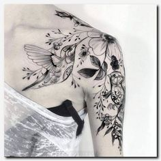 #tattooideas #tattoo woman sugar skull tattoo, arm tattoo designs, jesus tattoo flash, tattoo festival 2017 edinburgh, flower and skull tattoos, tribal broken heart, tribal tattoo rose, hot tattoo body, japanese lotus tattoo meaning, tattoo 3d angel, great wolf tattoos, japanese flame tattoo, military tattoo edinburgh 2017, koi fish black tattoo, tribal fairy tattoos, dragon and koi fish sleeve tattoo