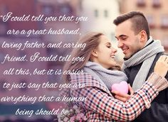 Love Messages for husband can be personal, cute, loving and utterly honest. Here's a list of the most exhaustive romantic love messages for husband. I Love You Husband, Love Messages For Husband, Love You Messages, Romantic Love Messages, Love You A Lot, Husband Quotes, Life After Marriage, Real Love Quotes, Love Sms