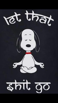 That shit aint worth your time n trouble.🐶🐶🐶 - That shit aint worth your time n trouble…lol…🐶🐶🐶 - Peanuts Quotes, Snoopy Quotes, Snoopy Love, Snoopy And Woodstock, Snoopy Pictures, Funny Pictures, Snoopy Wallpaper, Funny Quotes, Funny Memes