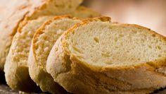 Bayatlamış ekmekleri değerlendirmek için 5 harika tarif