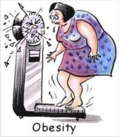 Anti Obesity Drive India Welfare Or Business? Anti Obesity Day is an important day for numerous health organizations across the world. Fast Weight Loss Tips, Weight Loss Blogs, Weight Loss Diet Plan, Best Weight Loss, Healthy Weight Loss, Weight Loss Tablets, Metabolic Syndrome, Help Losing Weight, Weight Loss Surgery