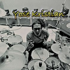 NO Words!! by Yose Kristian | Free Listening on SoundCloud
