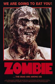 Check out this old school cult zombie movie(Click picture for my review)