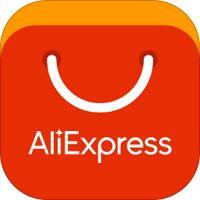 Alibaba: AliExpress Shopping App