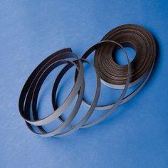 magnetband clas ohlson