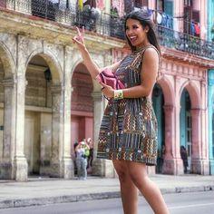 d0e9d80232 39 meilleures images du tableau Collection Lili Sidonio