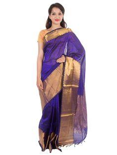 The Chennai Silks - Silk Cotton Saree - Blue (CCM-124): Amazon : Clothing & Accessories  http://www.amazon.in/s/ref=as_li_ss_tl?_encoding=UTF8&camp=3626&creative=24822&fst=as%3Aoff&keywords=The%20Chennai%20Silks&linkCode=ur2&qid=1448871788&rh=n%3A1571271031%2Cn%3A1968256031%2Ck%3AThe%20Chennai%20Silks&rnid=1571272031&tag=onlishopind05-21