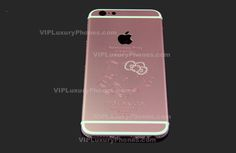 This unique IPhone 6 best model back panel cover for online sale has all the ingredients to be an accessory which will be used for a long period of time. Iphone 6 Gold, Iphone 6 Covers, Best Model, Phone Cases, Unique, Accessories, Phone Case, Jewelry Accessories