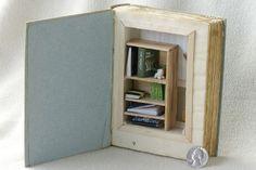 Book-Room-42.jpg
