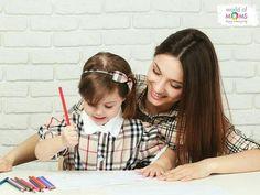 Happy Teachers Day, Happy Mothers Day, Teachers' Day, Bobby Pins, Hair Accessories, Study, Mom, School, Beauty
