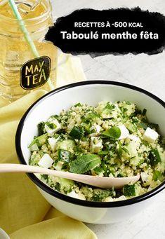 Mushroom Recipes, Veggie Recipes, Indian Food Recipes, Healthy Recipes, Ethnic Recipes, Healthy Menu, Healthy Cooking, Healthy Eating, Cooking Recipes