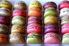 Trend nuziali made in usa - dolcezze che conquistano... 2