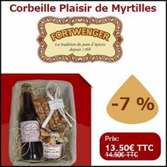 #missbonreduction; Remise de 7% sur le Corbeille Plaisir de Myrtilles chez Fortwenger.	http://www.miss-bon-reduction.fr//details-bon-reduction-Fortwenger-i852818-c1838220.html
