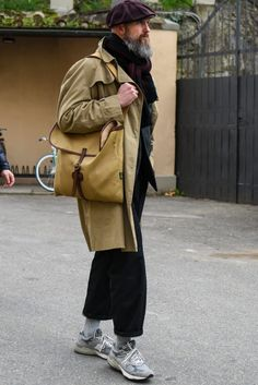 men's street style clothing Menstreetstyles is part of Mens street style - Mens Fashion, Fashion Outfits, Fashion Trends, Fashion Styles, Street Fashion, Stylish Mens Outfits, Men Street, Men Looks, Mens Clothing Styles