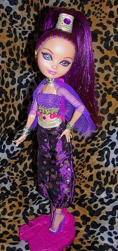 jasmine dolls - Pesquisa Google