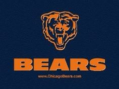 Chicago Bears v Detroit Lions Tickets Green Bay Packers, Packers Baby, Nfl Packers, Bears Football, Football Baby, Football Season, Funny Football, Football Team, Chicago Bears Wallpaper