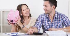 Livro mostra passos para cuidar bem das finanças a dois - Fotos - UOL Economia franquia