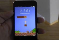 iPhone 7 Event: Super Mario Run für Apple iOS kommt! - https://apfeleimer.de/2016/09/iphone-7-event-super-mario-run-fuer-apple-ios-kommt - Während wir auf das iPhone 7 warten, über das Apple bereits im Vorfeld fleißig twittert und das unter anderem wasserfest ist, hat Apple eine Besonderheit zum heutigen Event parat gehabt. Und zwar in Form des Nintendo-Gurus Shigeru Miyamoto. Super Mario Run für Apple iOS angekündigt Dieser ist liv...