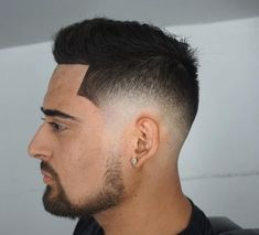 18 Best Low Fade Comb Over Haircuts in 2020 Low Fade Comb Over, Long Comb Over, Fade Up, Drop Fade, Thick Curly Hair, Curly Hair Styles, Natural Hair Styles, Classic Hairstyles, Latest Hairstyles