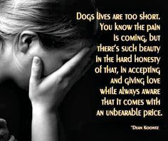 Grief is a normal and natural response to loss. It is originally an unlearned feeling process. Keeping grief inside increases your pain. I Love Dogs, Puppy Love, Miss My Dog, Pet Loss Grief, Dog Poems, Pekinese, Hachiko, Pet Remembrance, Thats The Way