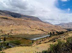 Acabo de compartir la foto de Cinthya Medianero Caja que representa a: Huancayo