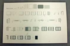 book1.jpg (2052×1351)