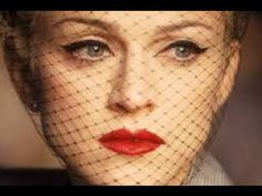 Evita 1996 FULL moviE - YouTube