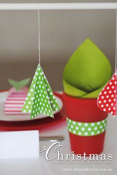 Sweet Little Parties: {free printables} a christmas gift for you!