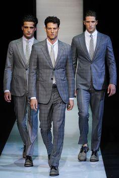 Per chi veste con stile