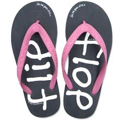f65297999838 FlipFlops my favorite shoe of choice... Cute Flip Flops