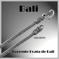 Corrente de Prata Bali: http://www.soprata.com.br/corrente-de-prata-bali----26554-25595.aspx/p